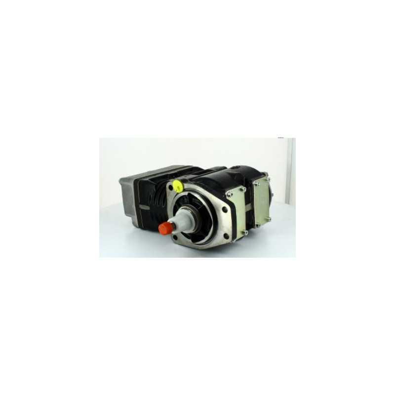 Compresseur Air pour Midlum/Premium/Puncher