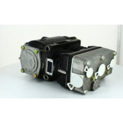 Kit culasse compresseur LK4935
