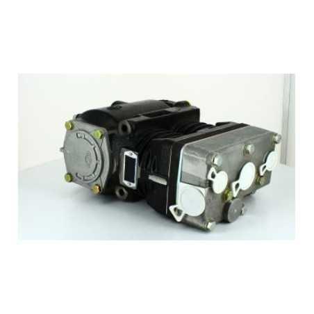 Compresseur d'air pour Iveco