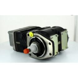 Compresseur d'air pour Volvo F12