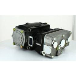 Compresseur air pour Daf 105XF