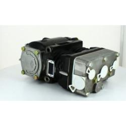 Compresseur d'air monocylindre neuf pour Mercedes-Benz