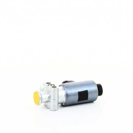 Electrovalve ABS pour Iveco Eurostar