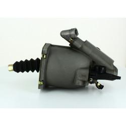 Récepteur d'embrayage pour Renault Magnum / Premium / Kerax