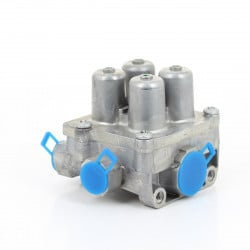 Valve de protection 4 circuits