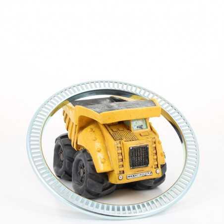 Bague ABS pour Renault Trucks Mascott