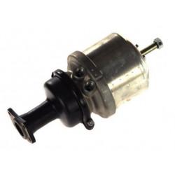 cylindre de frein gauche