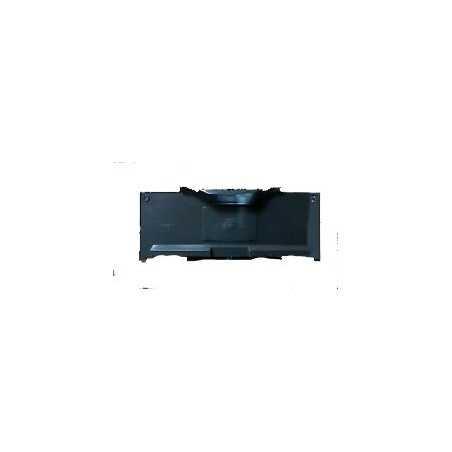 Caisse de batterie pour Iveco Eurocargo