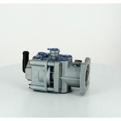 Valve de frein de remorque pour Daf 85CF