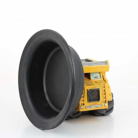 Membrane vase de frein pour Renault Série S