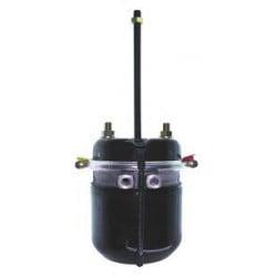 Cylindre de frein arrière pour Mercedes Benz