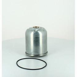 Filtre à huile, centrifuge pour Renault