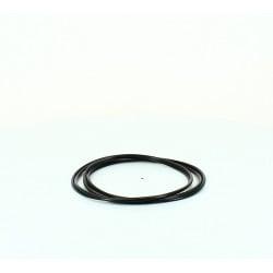 Joint torique, noir pour Mercedes-Benz SK/MK/NG-Series