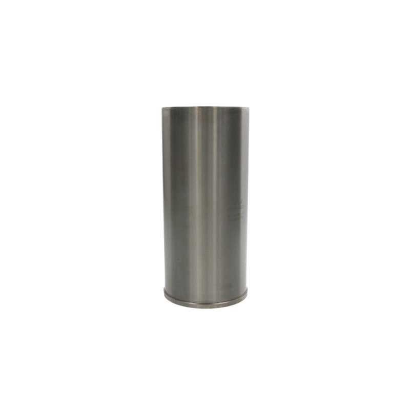 Chemise de cylindre, sans joints pour Mercedes Benz 1213
