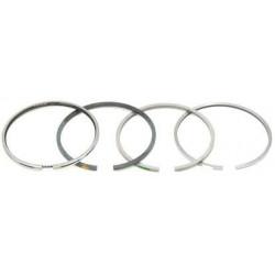 Set de segments de piston pour Mercedes Benz 1213