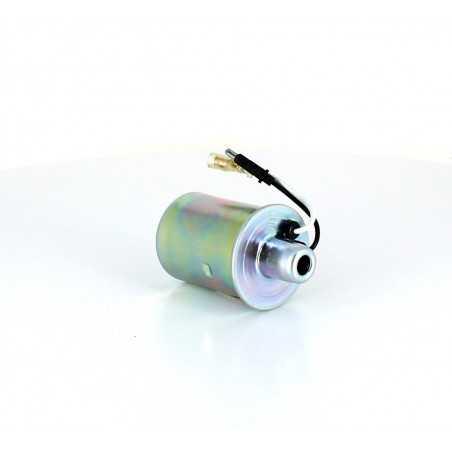 Pompe à carburant pour Daf CF 85