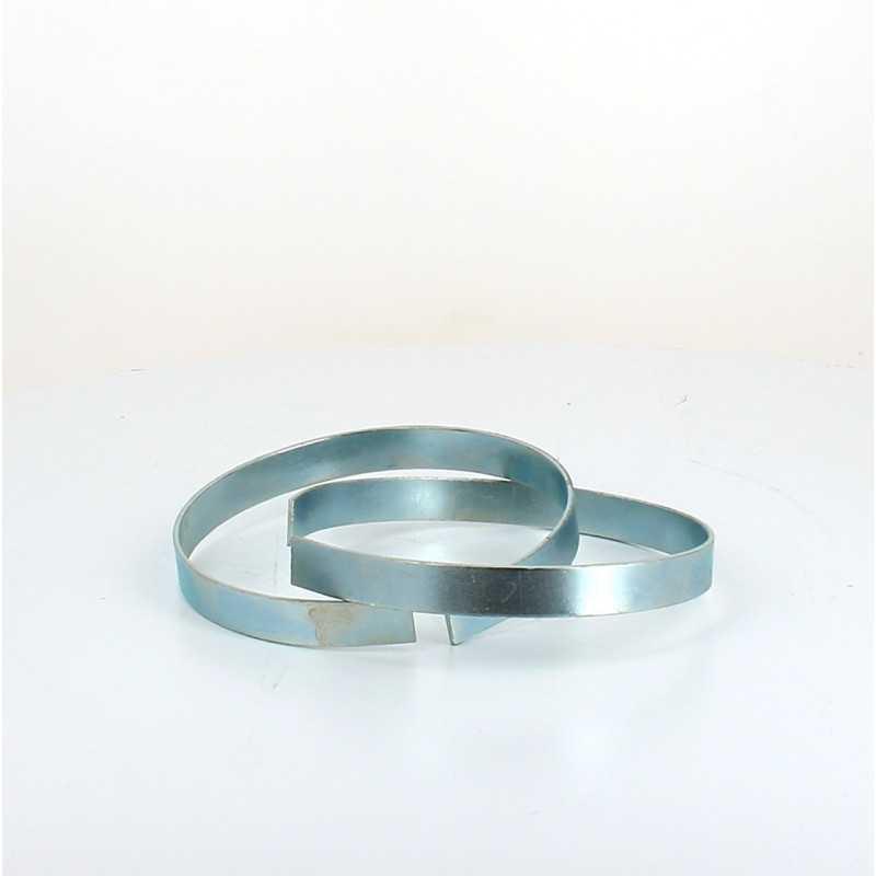 Kestb 4489-1 STB4489 Roulement à galets coniques marque Premium KOYO 44.45x88.9x30.163mm