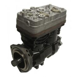 Compresseur d'air pour Volvo FE