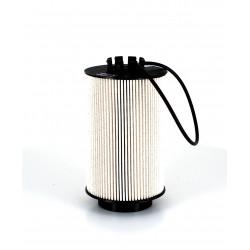 Filtre à carburant pour Man TGA / TGS / TGX
