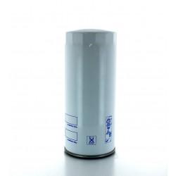 Filtre à carburant pour DAF XF
