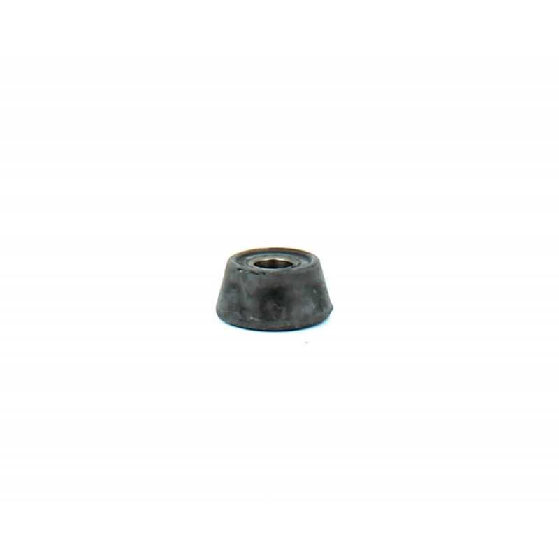 Bague barre stabilisatrice pour Scania série 2 / 3 / 4