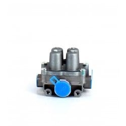 Valve de protection 4 circuits pour DAF F, CF, XF