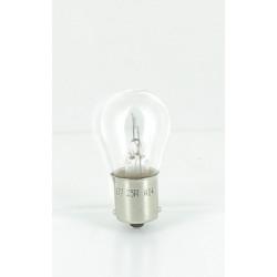 Ampoule 12V 25W BA15S