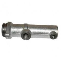 Maître cylindre pour Iveco