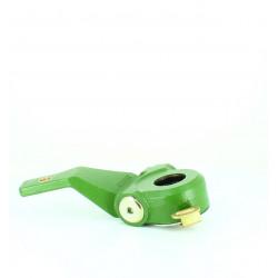 Levier régleur automatique gauche pour TGA, L/M/F 2000