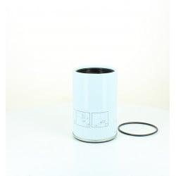 Pré filtre à gazoil