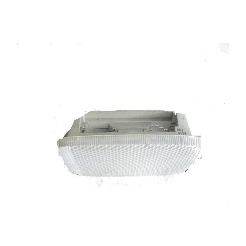 Lampe pour Scania P-/G-/R-/T-Series