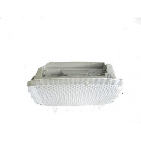 Lampe pour Scania P-/G-/R-/T-Series