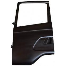 Porte brute, gauche pour Scania P-/G-/R-/T-Series