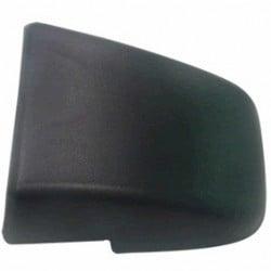 Couvcercle de retroviseur droit pour Scania P-/G-/R-/T-Series