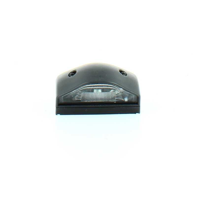 Eclaireur de plaque pour Renault Série M / S / Etc.