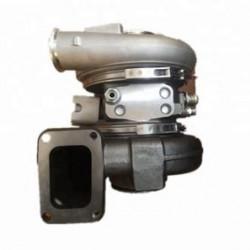 Turbo compresseur neuf avec joint pour Iveco