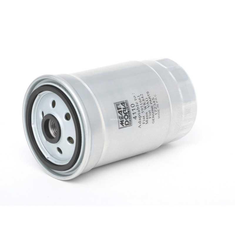 SRL Intérieur Filtre M charbon actif pour CADILLAC FIAT OPEL SAAB 1808619 6808 601