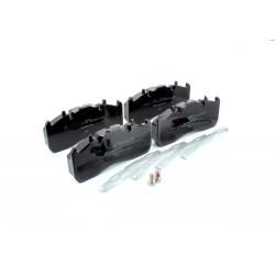 Plaquette de frein MERITOR ELSA 225-1