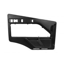Revêtement de porte, gauche pour Mercedes-Benz SK/MK/NG-Series