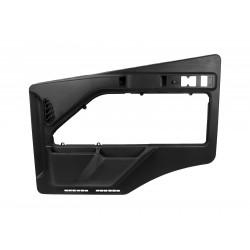Revêtement de porte, droit pour Mercedes-Benz SK/MK/NG-Series