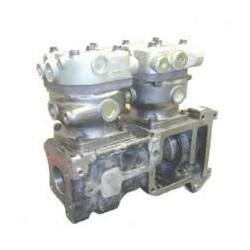 Compresseur pour Man F2000
