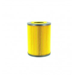 filtre huile pour Daf 75/85 CF