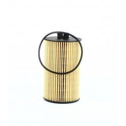 Element filtre huile pour Mercedes Actros