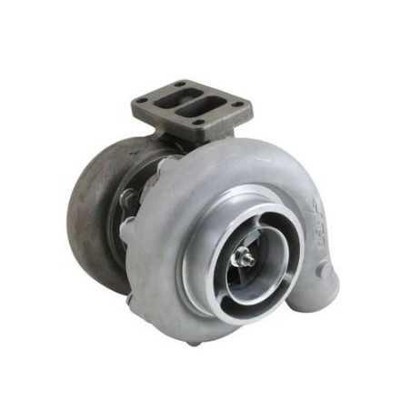 Turbocompresseur pour Renault Midlum, Premium, Puncher