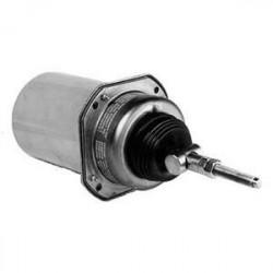 Cylindre de frein 180mm arrière pour Mercedes Serie L