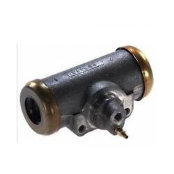 Cylindre de roue arrière pour Mercedes-Benz L-Series