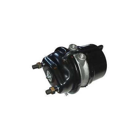Cylindre de frein à accumulateur avant pour Scania 4-Series