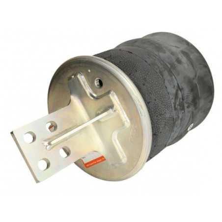 Coussin de suspension Iveco