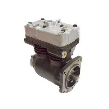 Compresseur pour Scania P-/G-/R-/T-Series