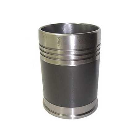 Chemise de cylindrée pour Iveco Cursor